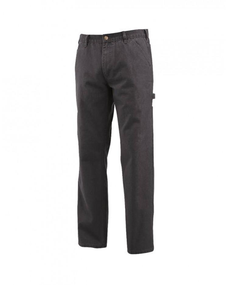 Wolverine Hammer Fleece Lined Pants