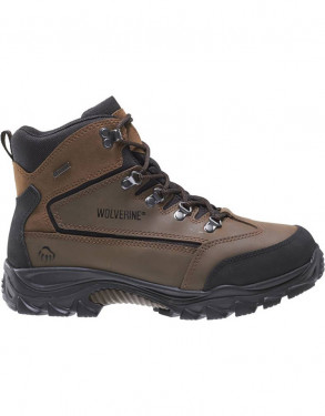 MEN'S SPENCER WATERPROOF HIKING BOOT